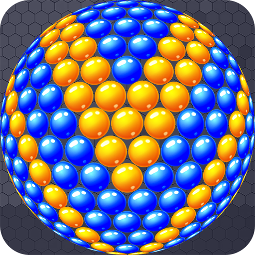 Bouncing Balls - Free Bubble Games file APK Free for PC, smart TV Download