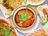 阿秋大肥鵝餐廳-健康店