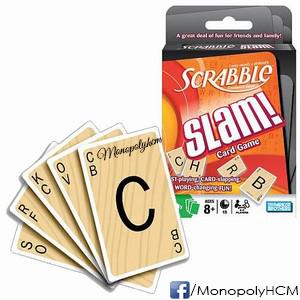 4k-Cờ tỷ phú-Monopoly-Hàng USA-Đồ chơi trí tuệ-Đồ chơi trẻ em-MonopolyHCM - 22