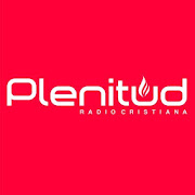 RADIO PLENITUD FM