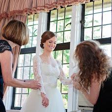 Wedding photographer Patricia Freire (patriciafreire). Photo of 23.02.2016