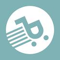 Blix Gazetki Gazetka Promocje icon