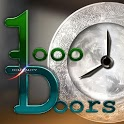 1000 Doors: The Quiz icon