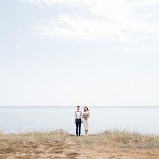 Wedding photographer Yaroslav Dmitriev (Dmitrievph). Photo of 20.11.2016