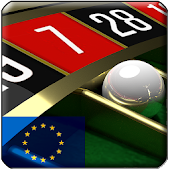 European Roulette Simulator Android APK Download Free By Balance Games
