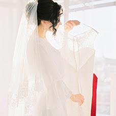Wedding photographer Anton Kicker (Kicker). Photo of 24.01.2019