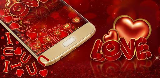 Приложения в Google Play – Красная Сердечная Гравитация
