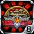 坦克隊長 file APK Free for PC, smart TV Download