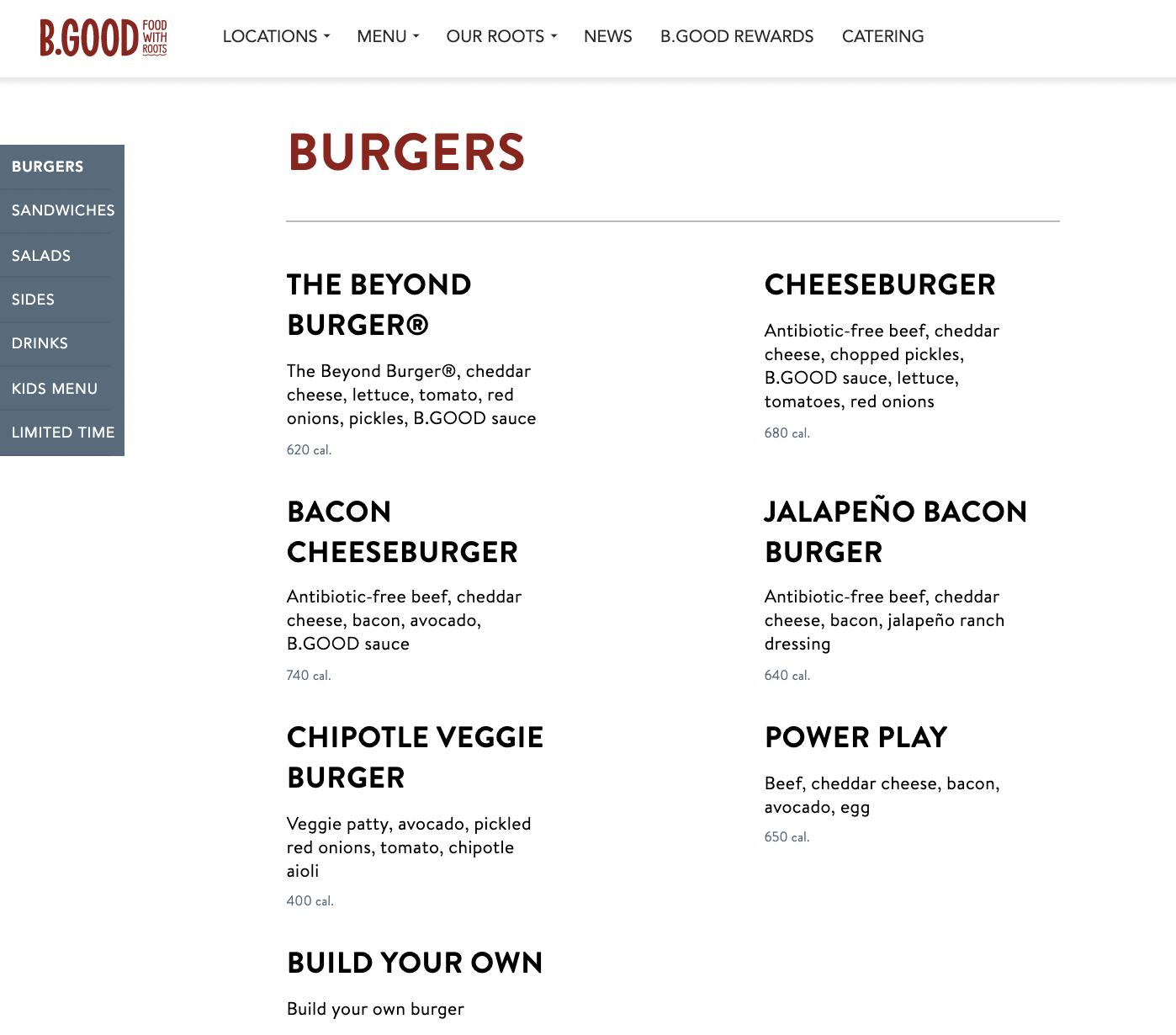 b.good-restaurant-menu-example