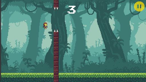 Gibby Adventure 8.0.3 screenshots 2
