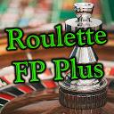 Roulette FP Plus APK