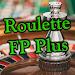Roulette FP Plus icon