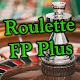 Roulette FP Plus Android apk