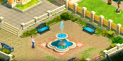 Guide for Gardenscapes screenshot