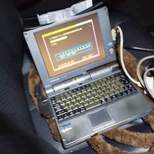 ステージア NM35 のカスタム事例画像 mix-m35さんの2020年10月11日13:02の投稿