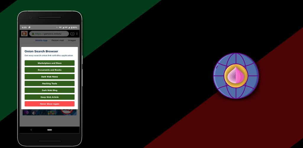 Программы darknet для андроид гирда браузер с тор и впн для андроид gydra