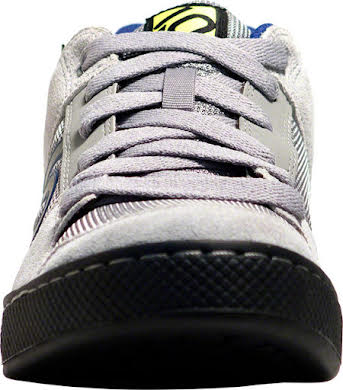 Five Ten Freerider Flat Pedal Shoe alternate image 30