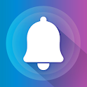 Free Ringtones For Android Phone icon