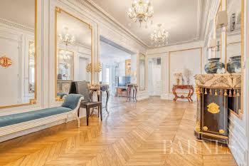 Appartement 5 pièces 210 m2
