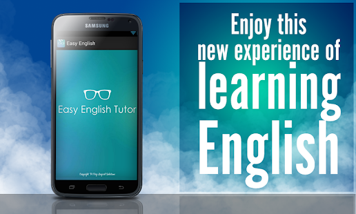 how to learn english quickly at home for free