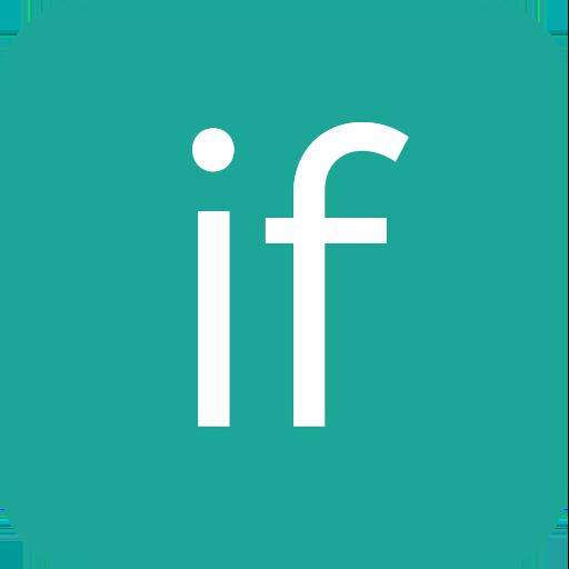 Instafreebie - Free books on your device