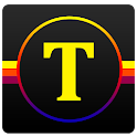 Textgram - Add Text to Photo icon