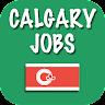 com.leisureapps.canada.jobs.calgaryjobs