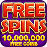 clubillion.social.slots.casino.friends.free.android