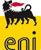 Eni Gas & Power France