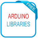 Arduino Libraries Free