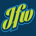 JFW Grevenbroich icon