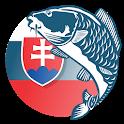Rybárske Revíry SK icon
