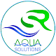SR Aqua Solutions for PC-Windows 7,8,10 and Mac