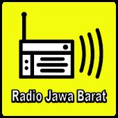Tải Game Radio Jawa Barat