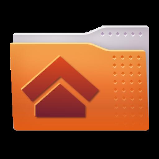 Ekstar File Manager