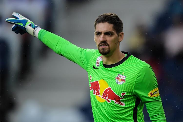Ligue des champions : Salzbourg évite le piège israélien, Krasnodar s'impose face au PAOK, le Slavia Prague partage à domicile