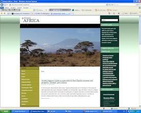 Photo: 2007 - Pianeta Africa www.portalino.org/africa