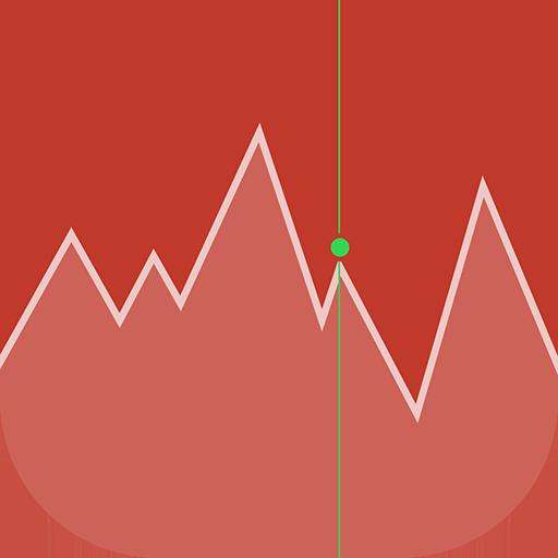 Pakistan Stock Exchange   PSX