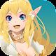 리니지2 어시스트 (app)