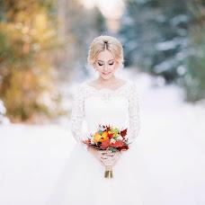 Wedding photographer Otabek Nabiev (NabievOtabek). Photo of 19.11.2016