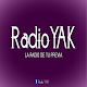 Download Radio YAK For PC Windows and Mac