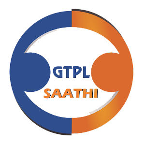 GTPL App