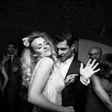 Wedding photographer Emanuel Galimberti (galimberti). Photo of 20.03.2014