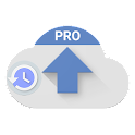 ABR Manager Pro icon