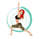 Warrior 1 Yoga Download for PC Windows 10/8/7