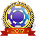 Game Bai Doi Thuong 2017 icon