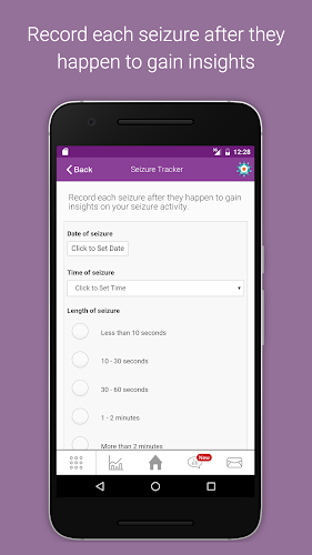 Download Epilepsy Health Storylines APK latest version App