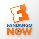 FandangoNOW - Movies + TV apk