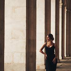 Wedding photographer Alexandros Spyriadis (id42663125). Photo of 01.10.2017