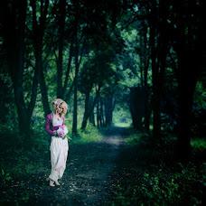 Wedding photographer Nataliya Kanavalova (Nata646464). Photo of 12.07.2014